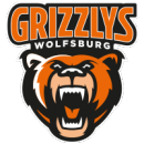 Grizzly Adams Wolfsburg