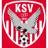 KSV 1919