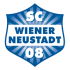 SC Wiener Neustadt