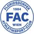 FC Floridsdorf