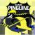Logo Krefeld Pinguine