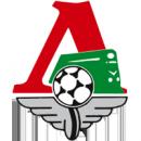 FC Lokomotive Moskau