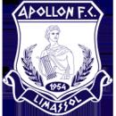 Apollon FC Limassol