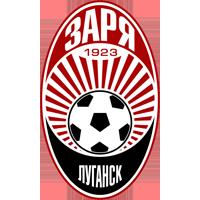 Zorya Luhansk